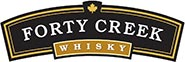Forty Creek Whiskey